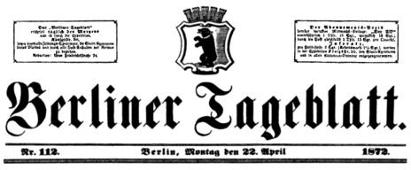 berliner-tageblatt