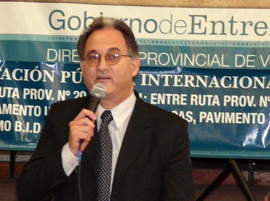 rodriguez2 senador