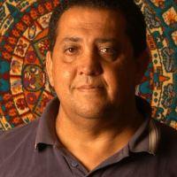 Luis D'Elía difundió los sueldos de los periodistas de Clarín