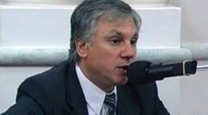 Tomaselli se negó a reconocer un hijo luego de 17 años