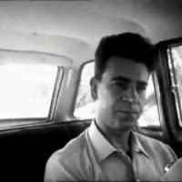 Trasladaron los restos de Julio Troxler a Entre Ríos