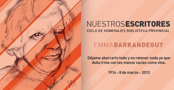 Emma_Barrandeguy_flyer_web_
