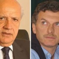 Moreno y Barrionuevo apoyan a Lavagna