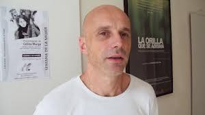 Pablo Feuillade