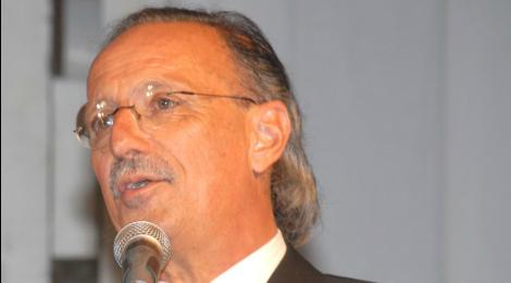 Juan Carlos Lucio Godoy se reunió conStolbizer
