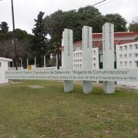 Paraná 10 años de impunidad