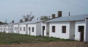iapv viviendas