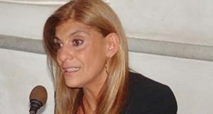 Claudia Mizawak