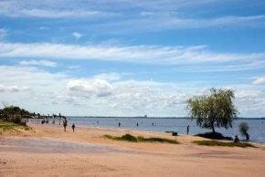 playa entre rios 2