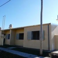 En Concepción del Uruguay, 350 nuevas viviendas