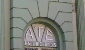 ate 4