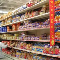 Sarubi podrá clausurar comercios
