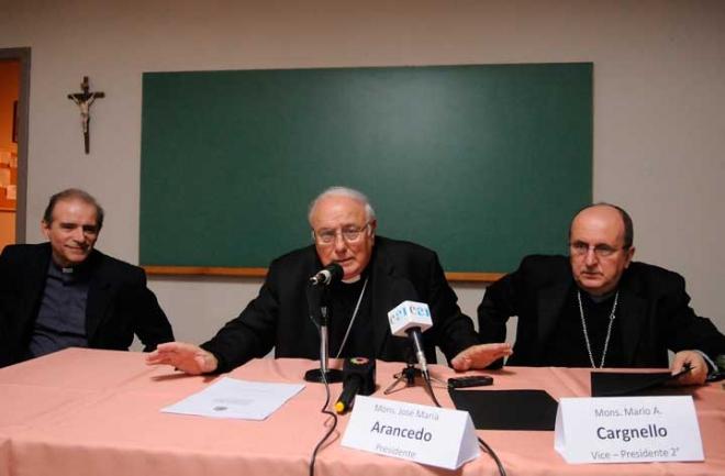 iglesia vaticano  violencia