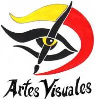 Gualeguay: Leloir y Artes Visuales deben abandonar el Complejo Educativo