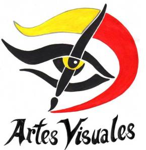 ARTES VISUALES gualeguay