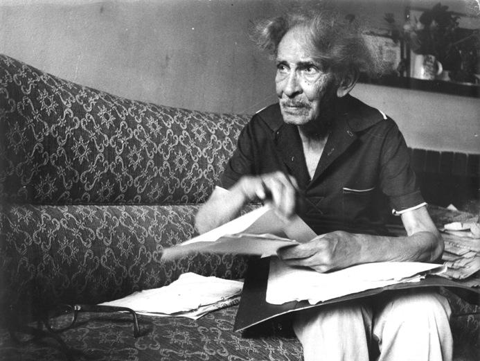"""Concurso de Poesía """"Juan L.Ortiz"""""""