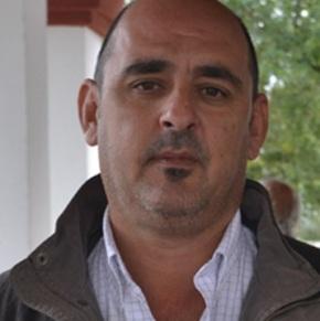 Ruralistas ratificaron protesta en el Túnel Subfluvial y Ruta14