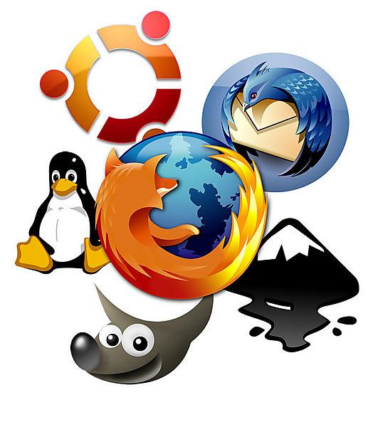 Software Libre 2
