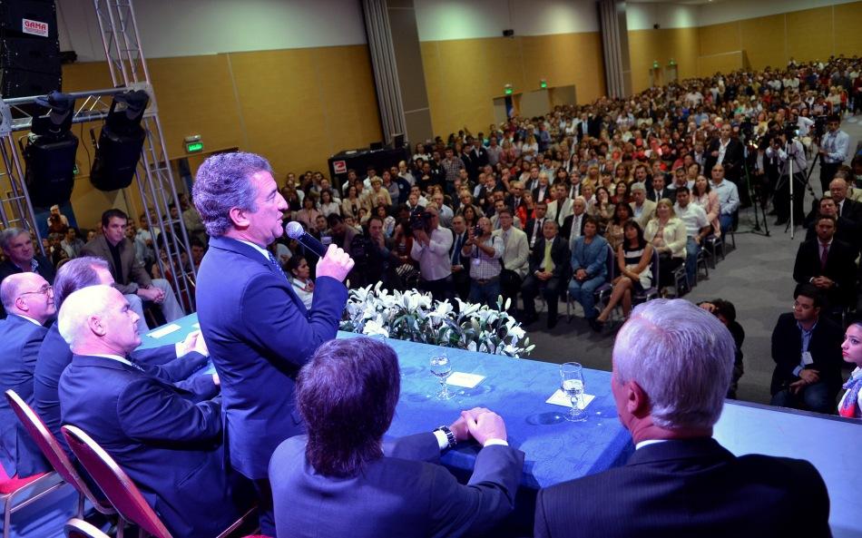 centro convenciones concordia 5