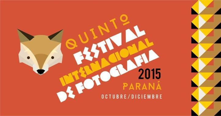 fotografia festival