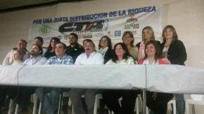 Integracion 2014 candidatos