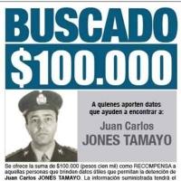Detuvieron a un ex Jefe del GA 121 - La Paz