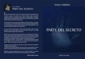 libro parte del secreto