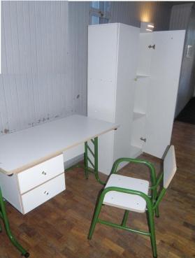 muebles presos 1
