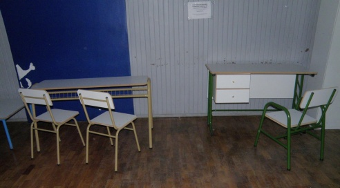 muebles presos 2