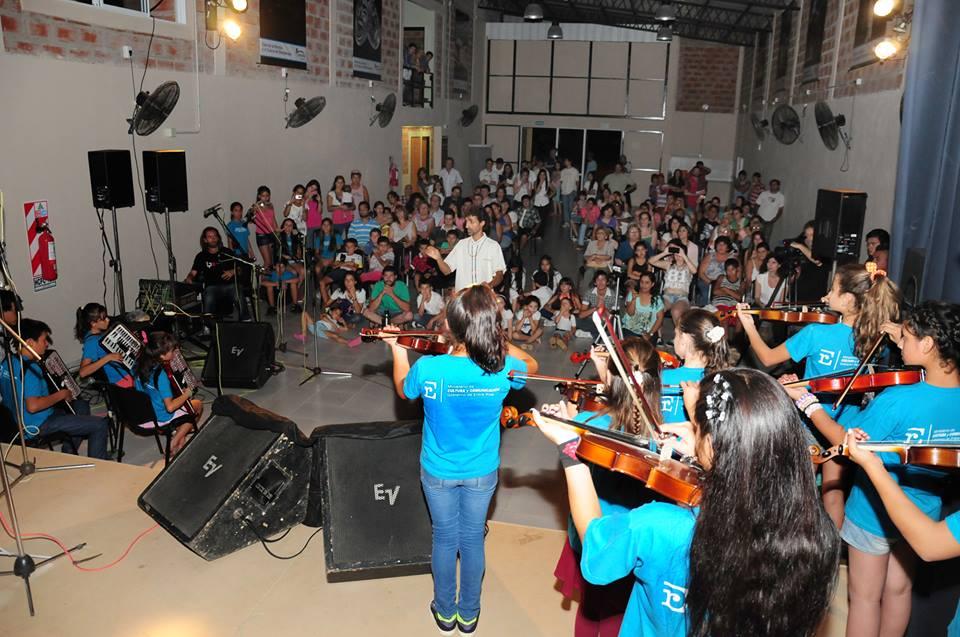 orquestas 20