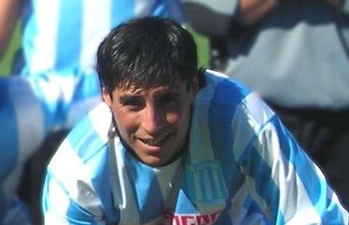 Atlético Paraná confirmó su quinto refuerzo reynoso
