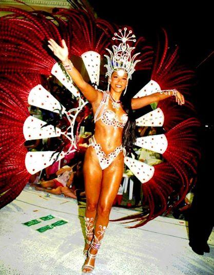 corsos carnaval esquina corrientes