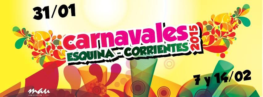 corsos esquina