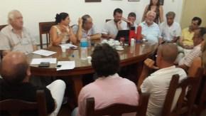partidos ley castrillon paso 2015