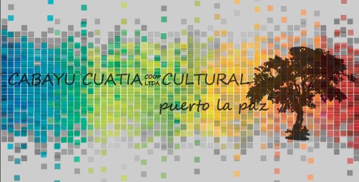 cabayú cuatiá cooperativa cultural