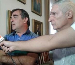 Paritaria docente: gremios rechazaron la nueva propuestasalarial