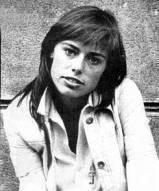 Marie Anne Erize desaparecida en dictadura