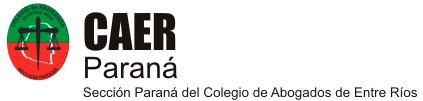 logo CAER