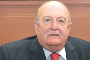 Carrefour Paraná decidió despedir trabajadores