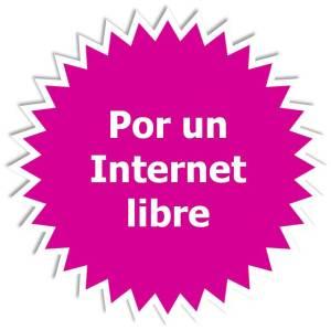 internet libre túnez