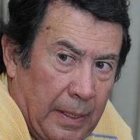 """""""El Choclo"""" Alasino en Canal 26"""