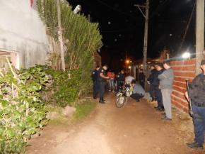 detenido martinez concordia