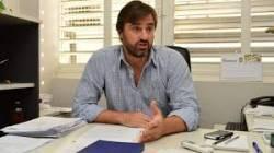 fiscal Ramírez Montrull