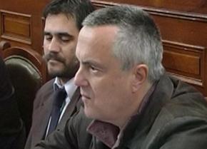 "Represor Appiani sufrió un nuevo revés: la Causa ""Área Paraná"" a la etapafinal"