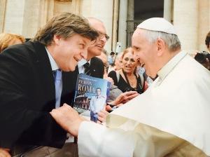 Con Francisco 1