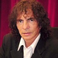 """Dolina: """"¿Sabe por qué defiendo a Maradona?"""""""