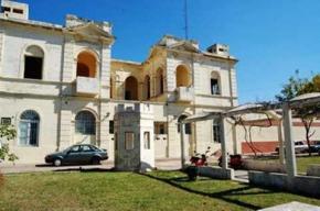 Trasladaron a Gualeguaychú al acusado de matar a JosefinaLópez