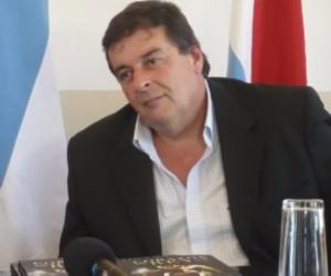 Mariano Rebord