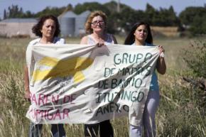 En la UNER: charla de Sofía Gatica sobre Agronegocios yExtractivismo