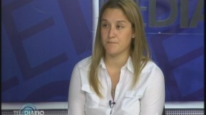 Sofia Uranga